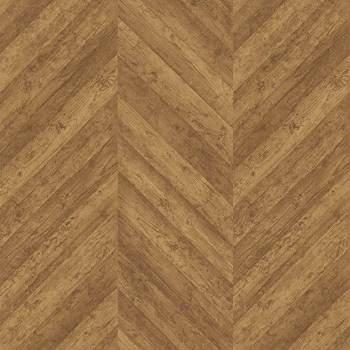 9830 Reclaimed Chevron