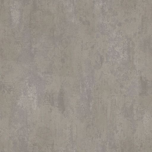 9855 Warm Concrete