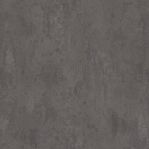9857 Dark Grey Concrete