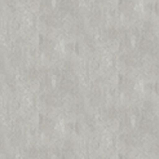 9858 Light Grey Concrete