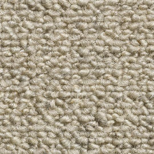 Wool blend berber from carpet roll supplies bradford for Wool berber carpet cost