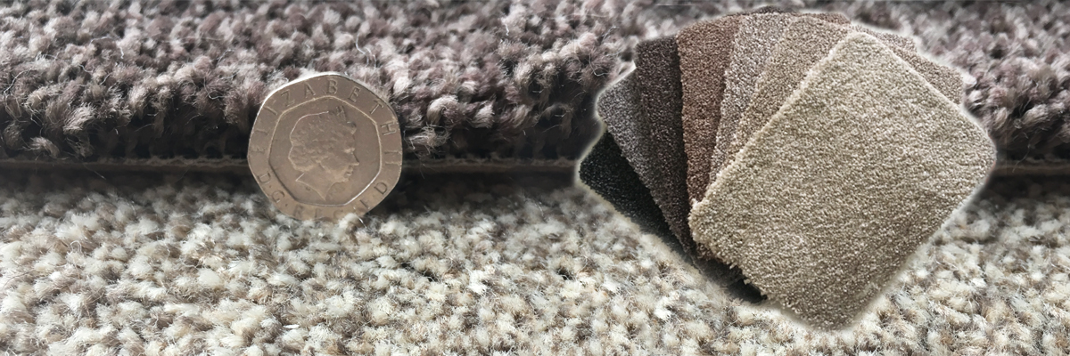 Bari Carpet Range - Promotion