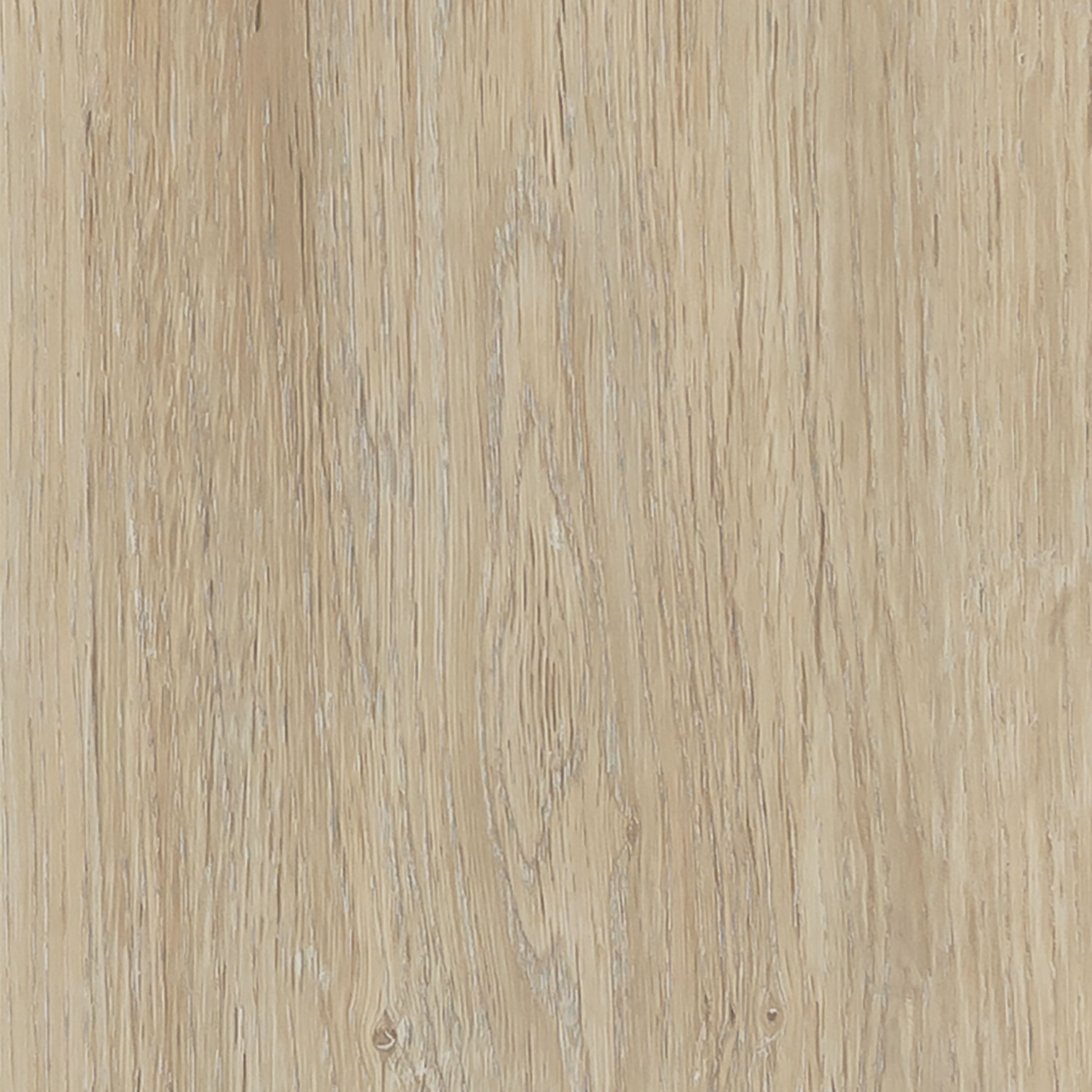 Country Oak, Blond 3477