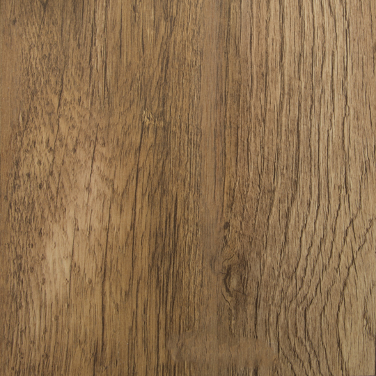 Country Oak