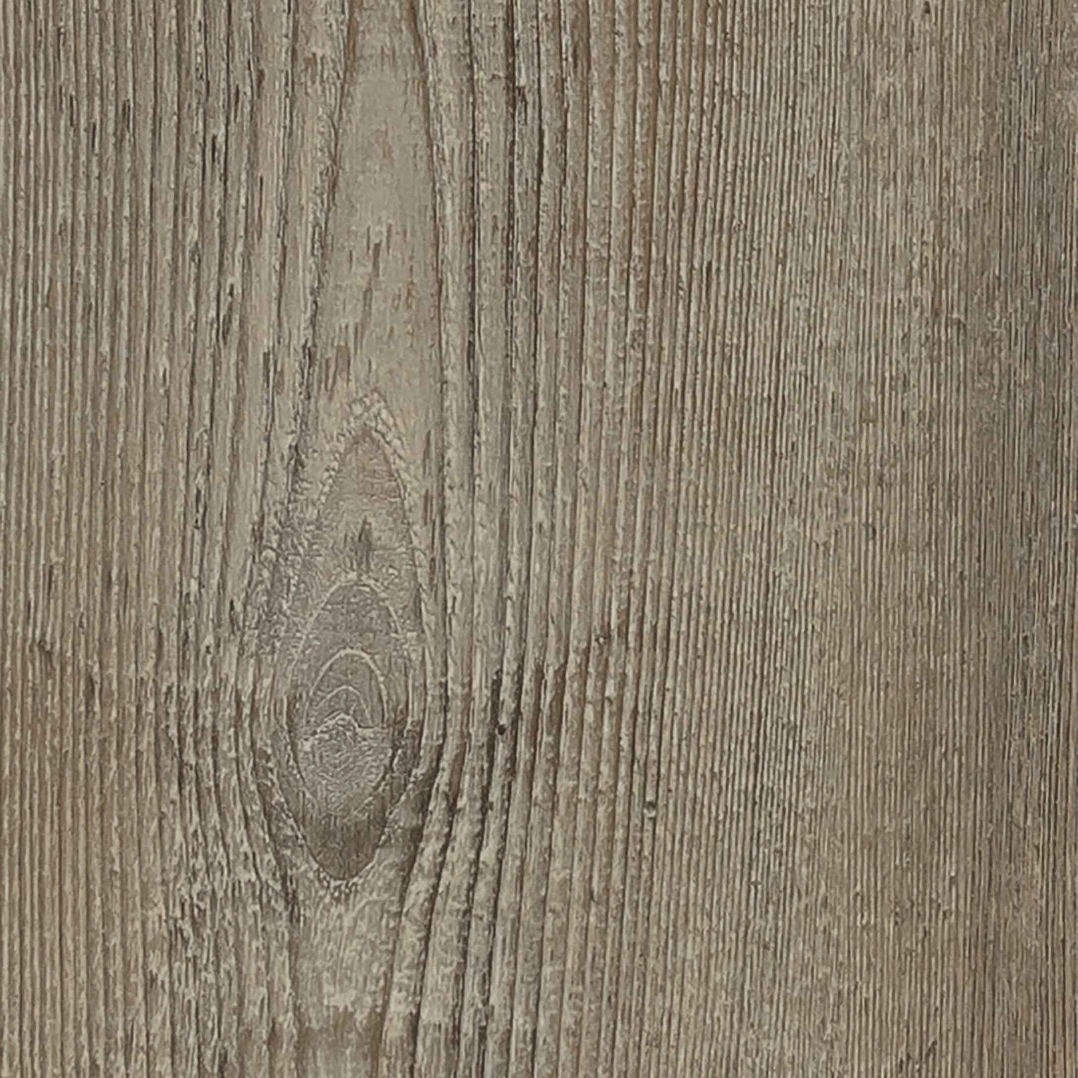 Grey Stained Pine 2841