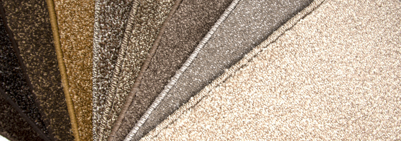 Luxury Carpet Range from Carpet Roll Supplies