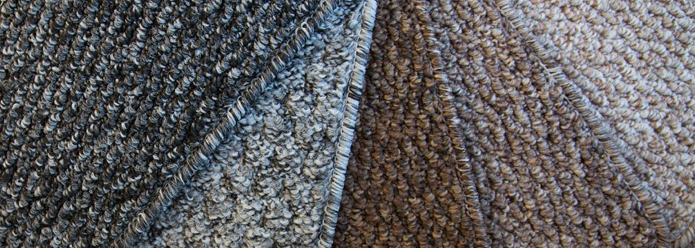Mali Carpet Range from Carpet Roll Supplies Bradford