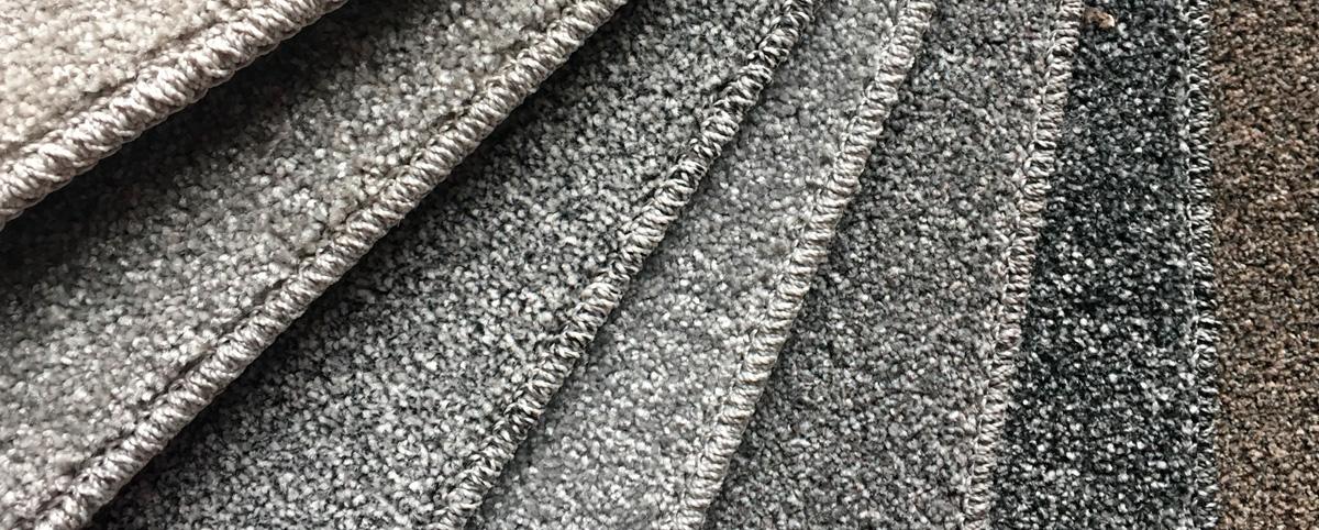 Primo Naturals Cormar Carpet Range
