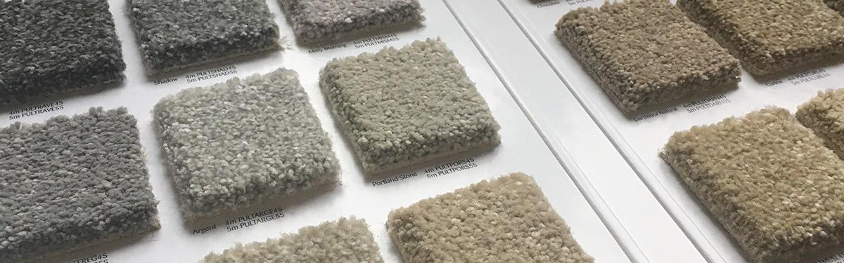 Cormar Primo Ultra Carpet Range from Carpet Roll Supplies Bradford