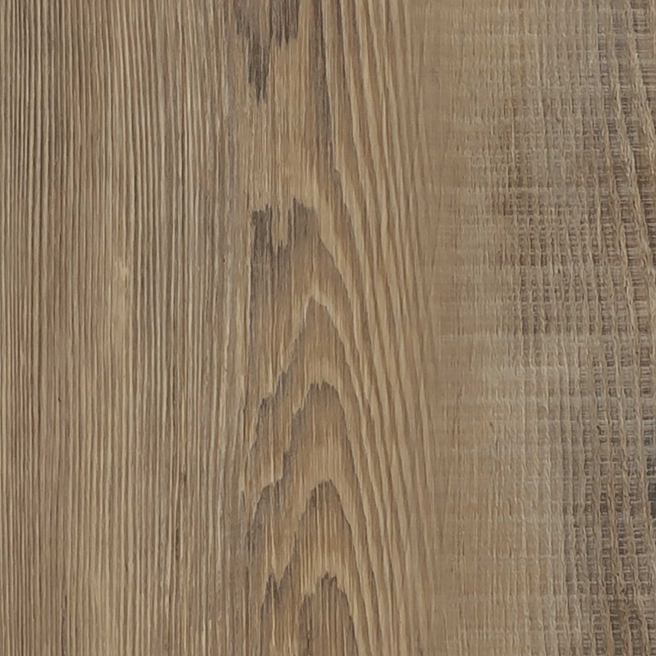Washed Pine, Brown 2837
