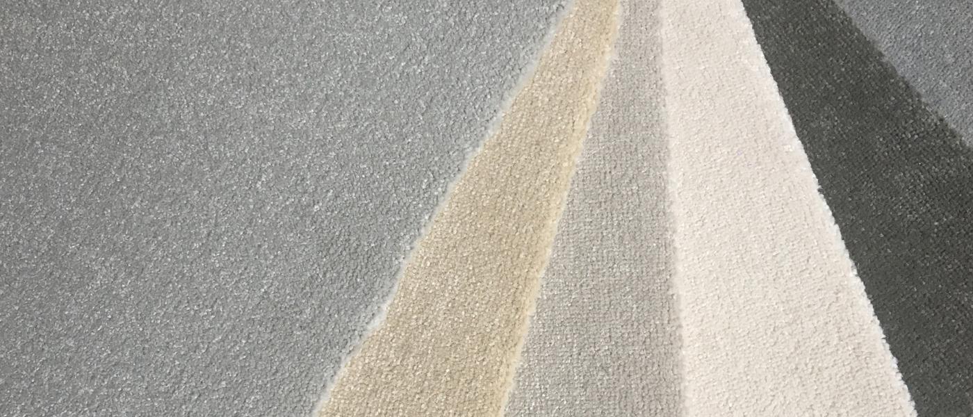 Windsor Velvet Carpet Range