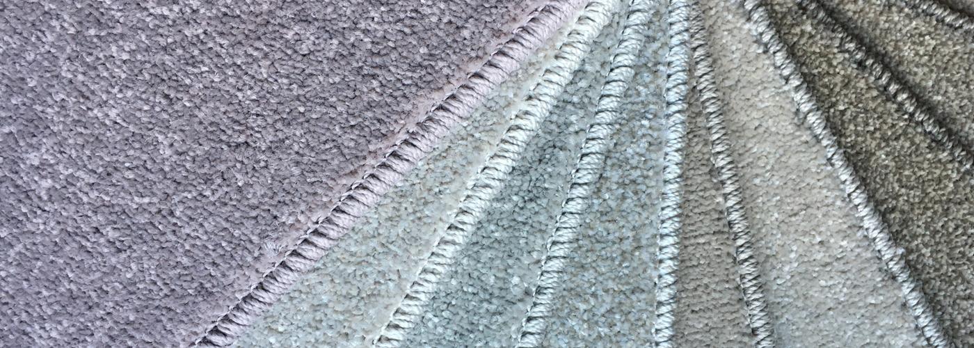 Stainfree Ultra Carpet Range